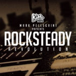 Rocksteady Revolution