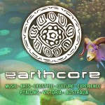 Earthcore is a proud business member of Kiss
