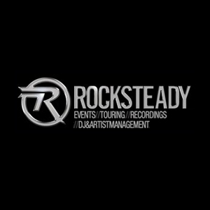 Rocksteady Entertainment is a proud business member of Kiss