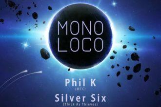 mono_loco_poster_optimized