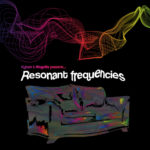 Resonant_Frequencies3