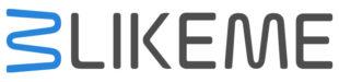 bLikeMe---logo---cropped