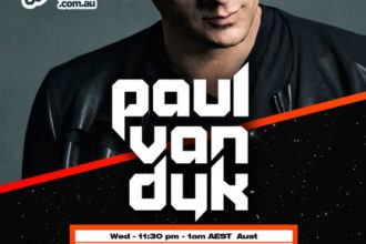 paul-van-dyk-optimised-jpg