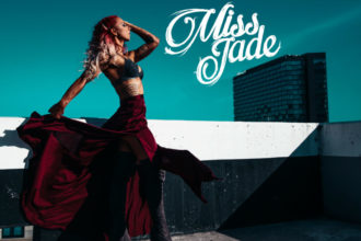 miss-jade-cover