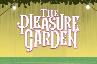 the-pleasure-garden-horo
