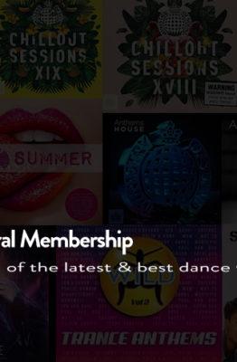 CD-members-NewsPost
