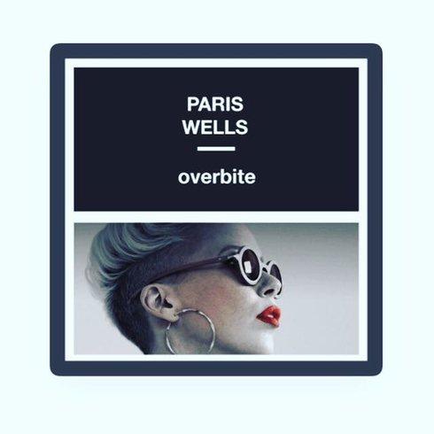 pariswellsoverbite