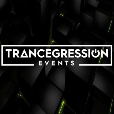 trancegression events