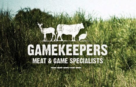 GAMEKEEPERS_optimized