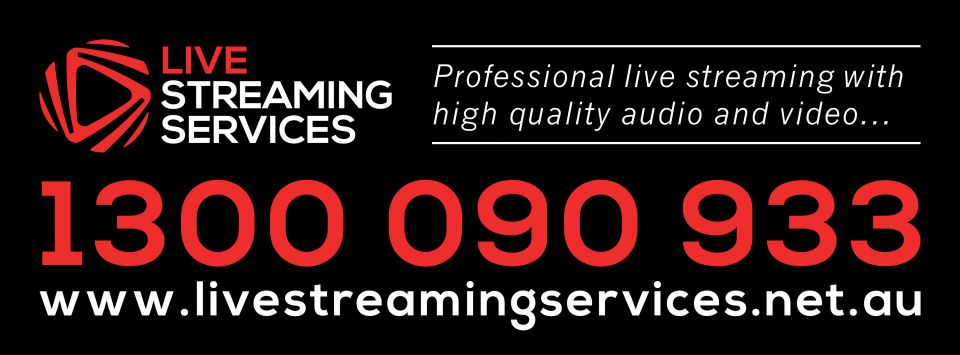 Live_Streaming_Services_Promo_Artwork_851x315px-02