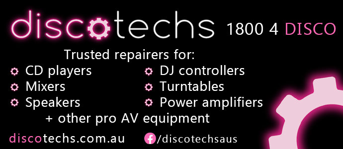 disco_techs_Banner_Design_4.1_optimized