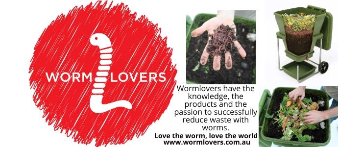 wormlovers biz member