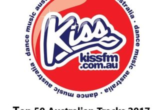 AUSTRALIAN TOP 50