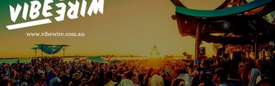 livewire-banner