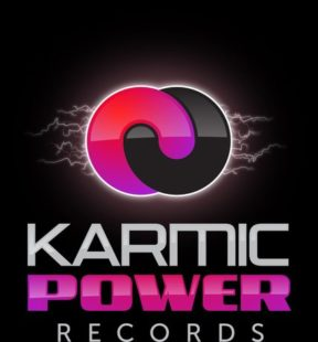 KARMIC POWER RADIO
