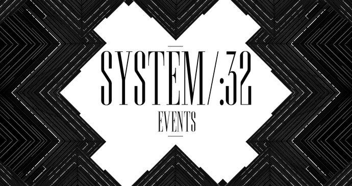 System:/32
