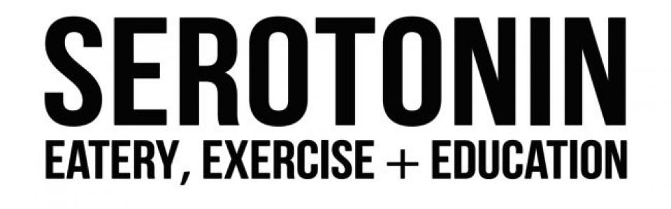 serotonin_horo_optimized
