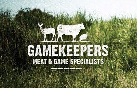 GAMEKEEPERS_optimized
