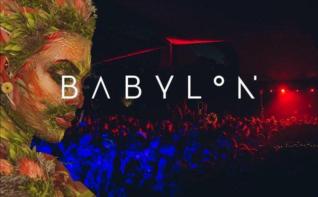 babylon 19 double pass comp