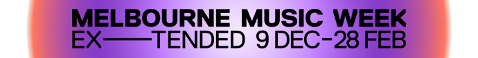 MMW2020-2021-Thin-Banner-690-x-85px