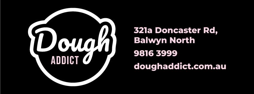 dough-addict851x315px- (002)