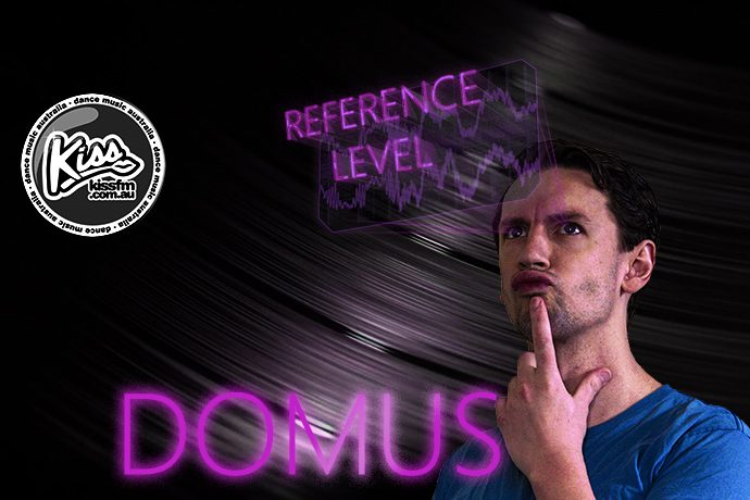 Reference Level Domus