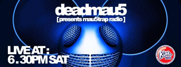 deadmaus web banner 851