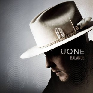 uone balance