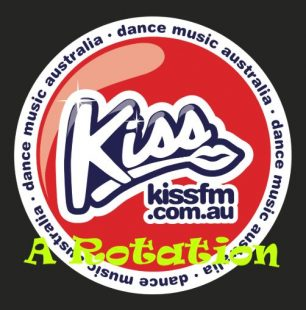 Kiss FM A Rotation Tracks