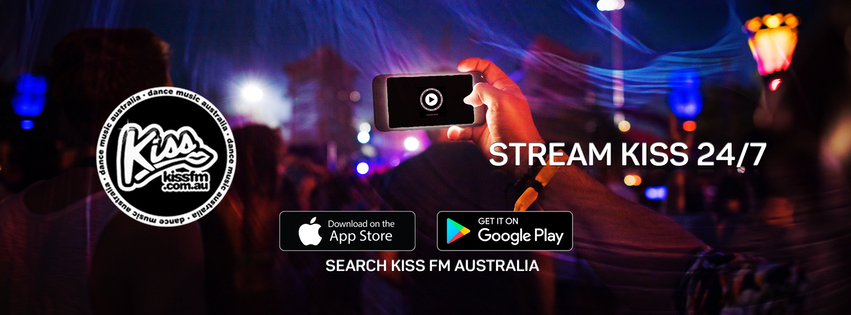 LISTEN LIVE PAGE Kiss App Promo_Banner Image_version 1_text2_sml