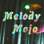 Melody Mojo Square