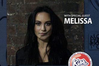 Common Audio with Melissa (UK)