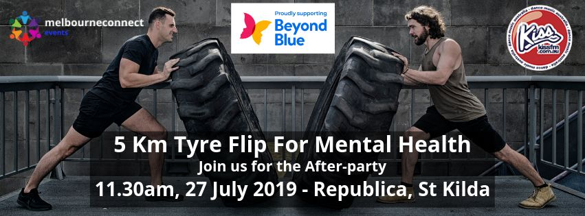 5_Km_Tyre_Flip_For_Mental_Health_4web_banner_horo_optimized