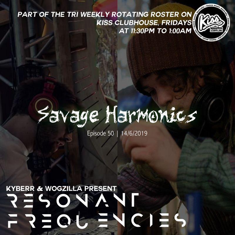 RF50---Savage-Harmonics