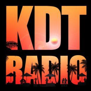 KU DE TA Radio
