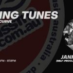 Talking Tunes #33 ft. Jank Facques