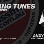Talking Tune EP #033 - 12.12 - Andy Murphy