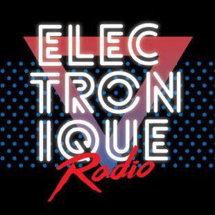 Electronique Radio