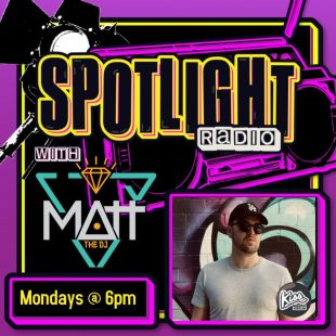 Spotlight Radio