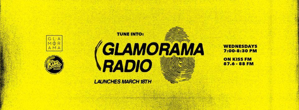glamradio