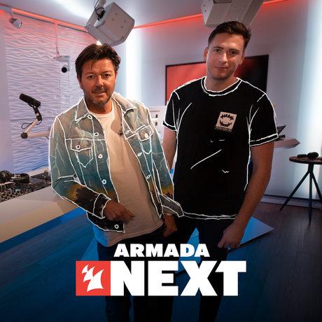 Armada Next