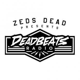 Dead Beats Radio
