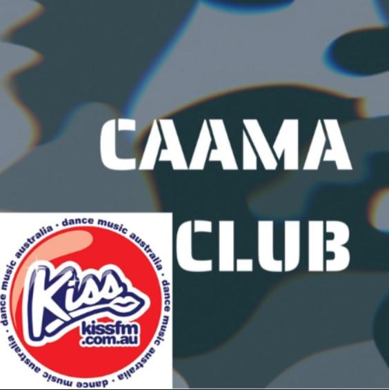 Caama Club