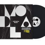 Acid Safari - Modal EP Launch
