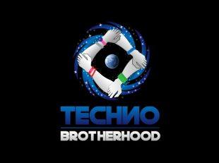 Techno Brotherhood