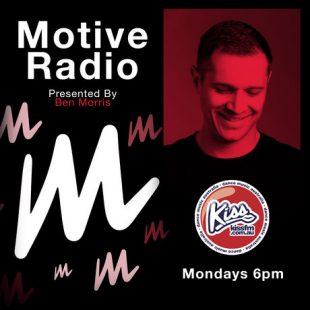Motive Radio