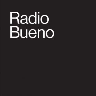 Radio Bueno