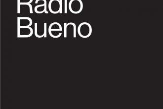 Radio Bueno Feature Image