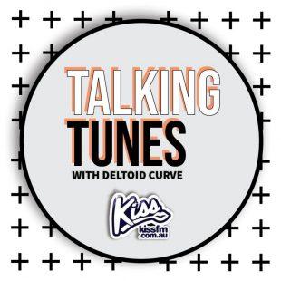 Talking Tunes