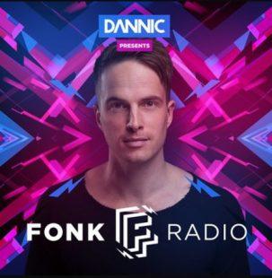 Fonk Radio